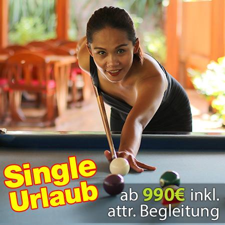 IchWürde.com - Banner 450x450px